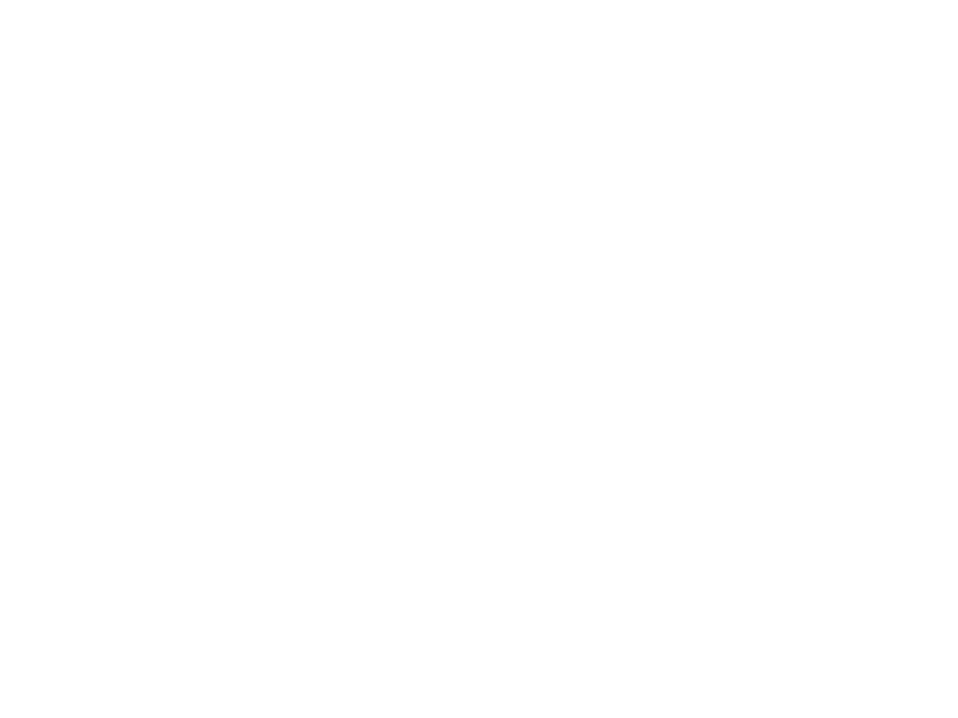 MOTi_logo_white